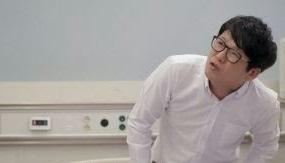 narsha-kim-kang-hyun-cameo-2